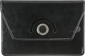 "<b>Чехол</b>-книжка для планшета 10"" универсальный <b>iBox</b> Universal ..."