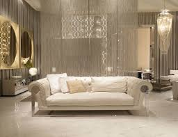luxury homes interior living room beautiful home interior furniture