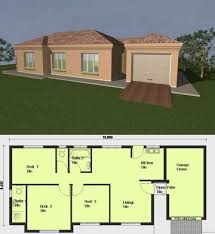 AFRICA HOUSE PLANS   OWN BUILDING PLANSThe House Design in Johannesburg  South Africa   Home Design and