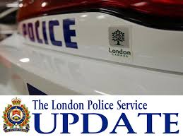 london police on on chief john pare will be holding a london police on on chief john pare will be holding a private meeting community partners today to further discuss this topic