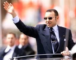 مونتريال - الجالية المغربية تتطلع إلى زيارة الملك محمد السادس الى كندا