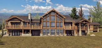 Log Home Builders In Wisconsin   Photos    Bestofhouse net       Home Timber Frame Hybrid Floor Plans Wisconsin Log Homes