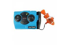 3316 Create Toys <b>Радиоуправляемая рыбка Create Toys</b> Clown ...