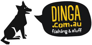 <b>Fishing</b> Line, All Types - DINGA