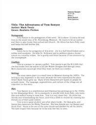 Sample report   Monash University  Written business report format