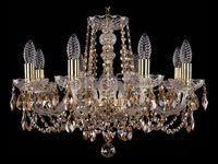 83 Best Освещение images   Ceiling <b>lights</b>, <b>Lighting</b>, Vintage ...