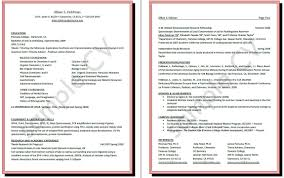 interesting how to make a resume for job application sample brefash making resumes how to make a resume for a job example how to make a resume