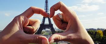 Flirting in <b>French</b>: 25 Head-Turning <b>Phrases</b> You Need To Know ...