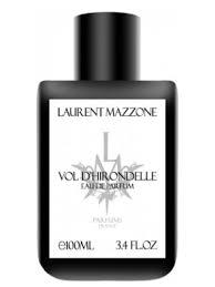 Vol d'Hirondelle <b>Laurent Mazzone</b> Parfums аромат — аромат для ...