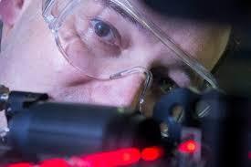 Lighting the way for quantum computing