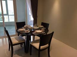 dining sets seater: seater dining table and chairs  seater dining table seater dining table and chairs