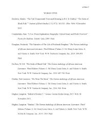 essays evan le mon s portfolio en334 final research paper page 007