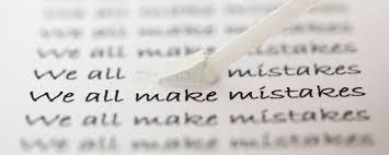college essays college application essays   essay mistakes college essay writing mistakes  ivy coach college