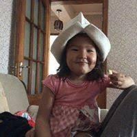 Dori (kanat_bbk) на Pinterest