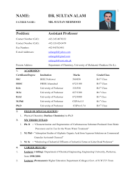 latest resume format in ms word sample customer latest resume format in ms word resume templates for word cnet software