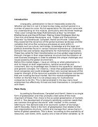 globalization business essay   studentshare globalization essay example