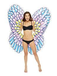 <b>Круг надувной Angel BigMouth</b> 8162764 в интернет-магазине ...