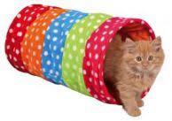 Купить <b>игровой тоннель для кошек</b> недорого в интернет ...