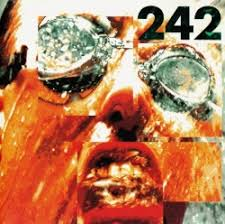 <b>Tyranny (For</b> You) - <b>Front 242</b> | Songs, Reviews, Credits | AllMusic