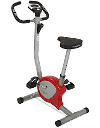<b>Exercise Bikes</b>: Buy Exercise Cycles & Bikes Online at Best Prices in ...