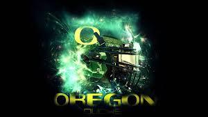 Oregon Ducks Fight Song - YouTube