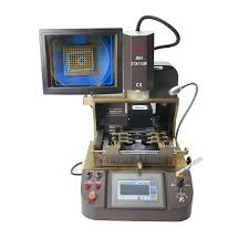 hv4 rotary table indexing head vertical horizontal plate with chuck milling machine