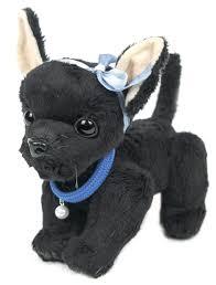 Купить <b>Мягкие игрушки</b> в интернет каталоге с доставкой | Boxberry