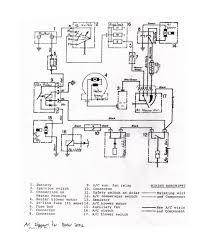 vehicle ac wiring diagram vehicle wiring diagrams 2002 ac wiring vehicle ac wiring diagram