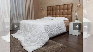<b>Одеяло</b> Аскона Sleep professor Stress Free купить в Санкт ...