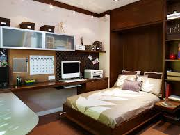 stunning home office guest room ideas 82 with a lot more home interior design ideas with amazing home office guest