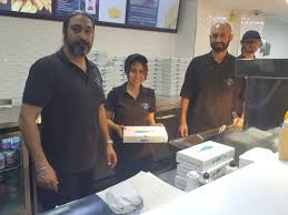 burnham fish chips burnhamlane twitter burnhamlane our guests at the slough winternightshelter are very grateful for the 20 portions of fishandchips you donated this evening pic com