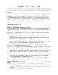 spanish teacher resume in michigan s teacher lewesmr sample resume resume for religious education teacher kindergarten