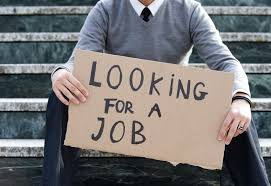 job seeking tips and tricks anyone can use finance inspired job seeking tips and tricks anyone can use