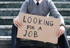 job seeking tips and tricks anyone can use finance inspired job seeking tips and tricks anyone can use