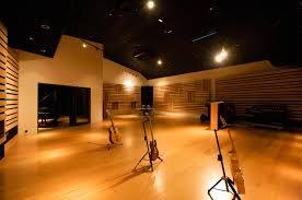 Recording Studio Design Ideas fm design recording studio portfolio recording studio design acoustic design music studio design