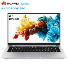 <b>Original HUAWEI Honor MagicBook</b> Pro Laptop Windows 10 16.1 ...