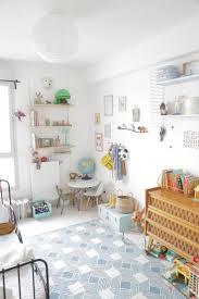 bedroom kid:  ideas about modern kids bedroom on pinterest modern kids kids bedroom furniture and bedrooms