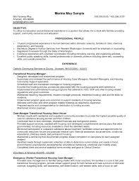 nurse case manager cover letter case management  seangarrette conurse case manager cover letter
