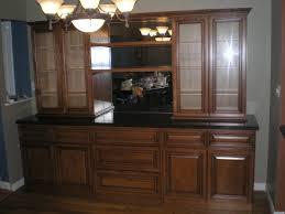 Dining Room Cabinet Design Modern Dd89b 2013 Modern Living Room Interior With Bright