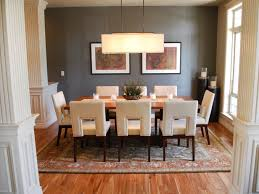 image of dining room lighting fixtures on square breakfast room lighting