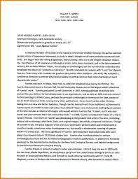 8 example of personal statement for grad school case statement 2017 example of personal statement for grad school fuertes%20american%20flamingos%20001 jpg