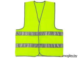 <b>жилеты</b> дорожные светоотражающие и сигнальные <b>Жилет Rival</b> ...