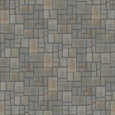 decoration pavers patio beauteous paver:  modern ideas stone paver fetching subterra stone pavers permeable pavers from belgard