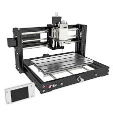 <b>Ortur Aufero CNC Engraver</b> Review: specifications, price, features ...