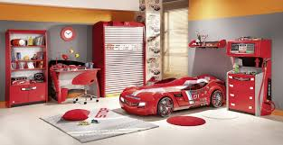 kids design the cool boy bedroom ideas awesome cool kid room ideas super cool kids awesome kids boy bedroom furniture ideas
