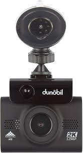 Качественные видеорегистраторы по приемлемым ценам ...