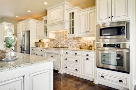 dishy kitchen counter decorating ideas: kitchen kitchen kitchen countertop and backsplash ideas