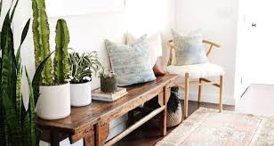 <b>Boho Style</b> | What Is Boho Interior Design ?