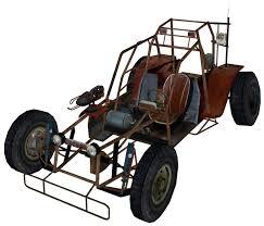 Scout Car   Half-Life Wiki   Fandom powered by Wikia