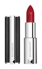 Givenchy Le Rouge <b>Lipstick</b> 333 запретный – купить по цене 1746 ...